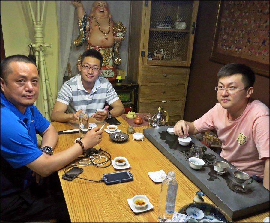 beijing_2014_1_52.jpg