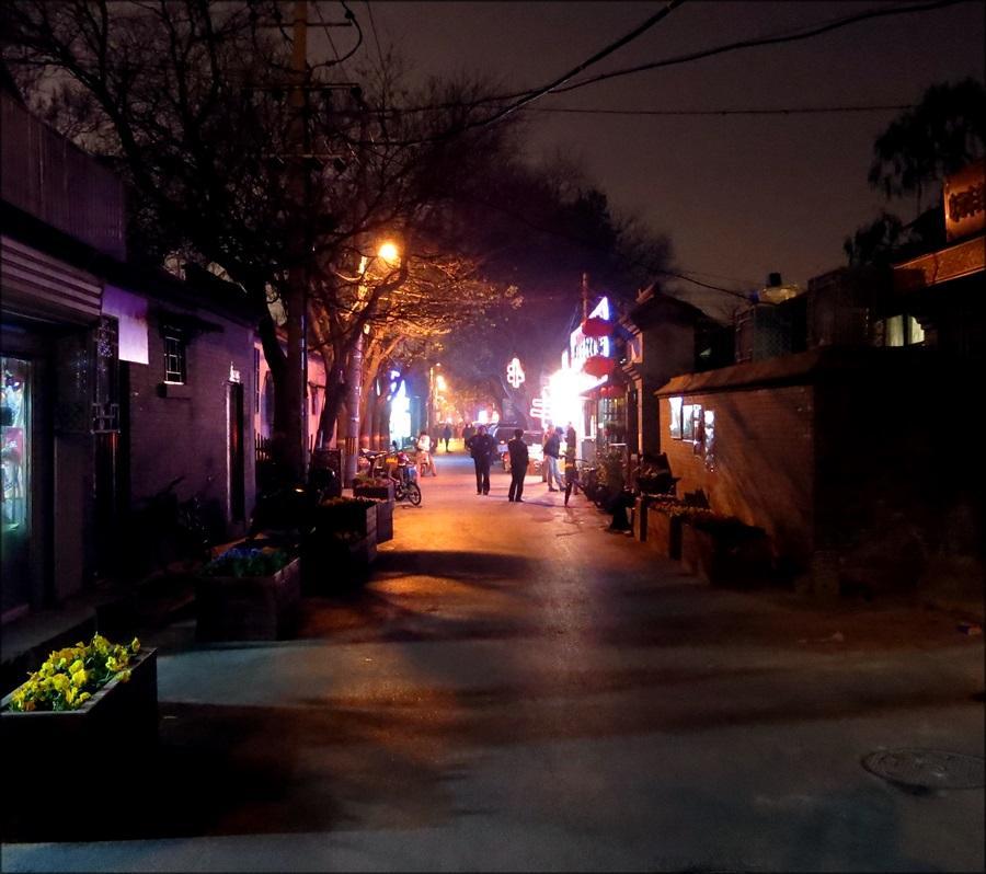 Beijing_1_6.jpg