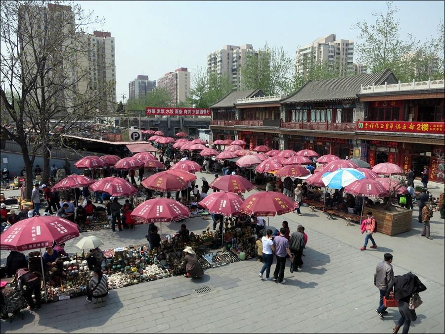 panjiayuan_18.jpg
