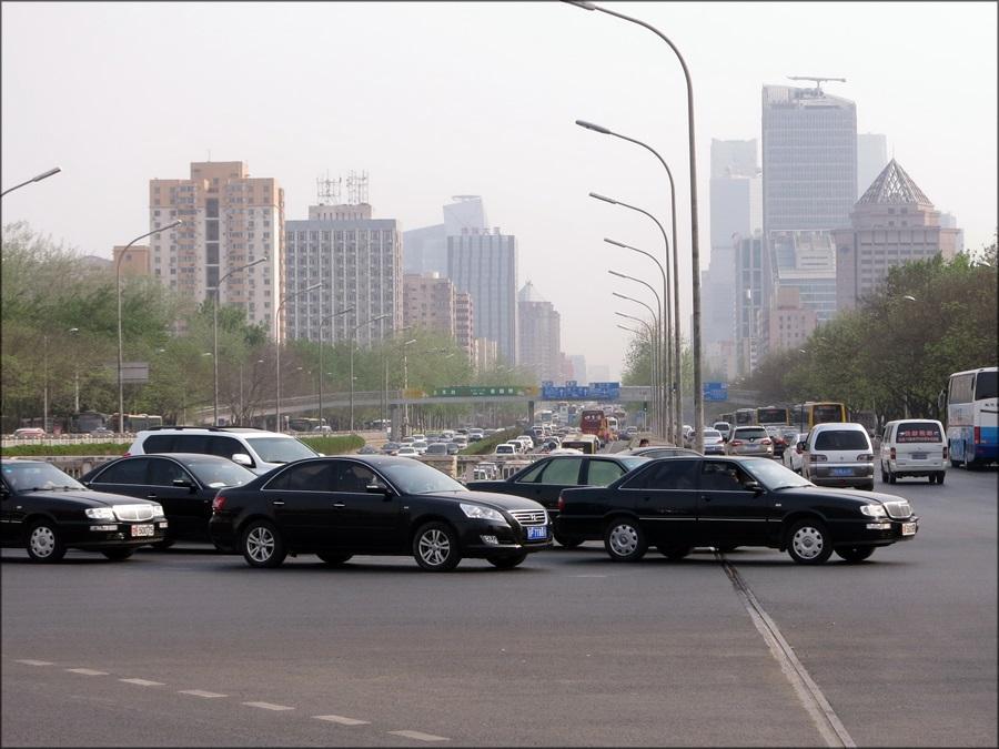 panjiayuan_24.jpg