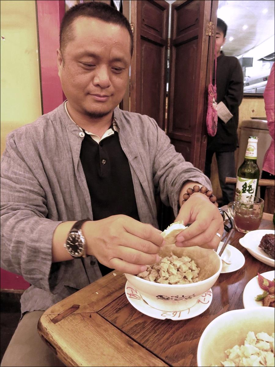 panjiayuan_27.jpg