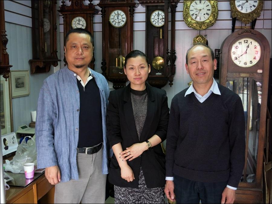 panjiayuan_4.jpg