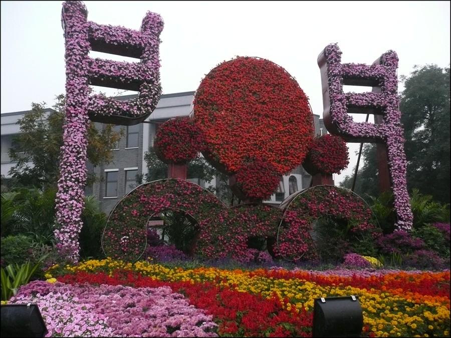 floral_display.jpg