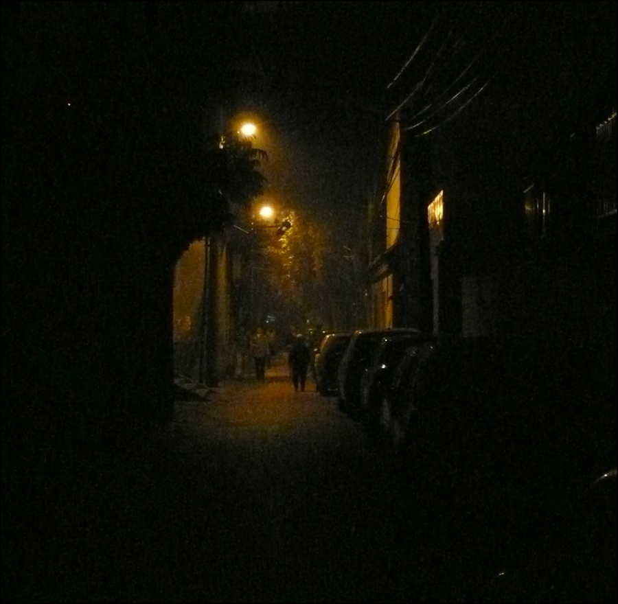 hutong_night_2.jpg