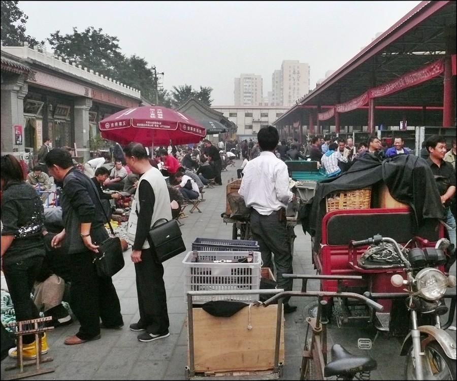 panjiayuan2.jpg