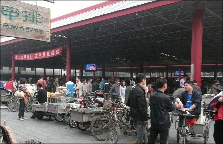panjiayuan_transport.jpg