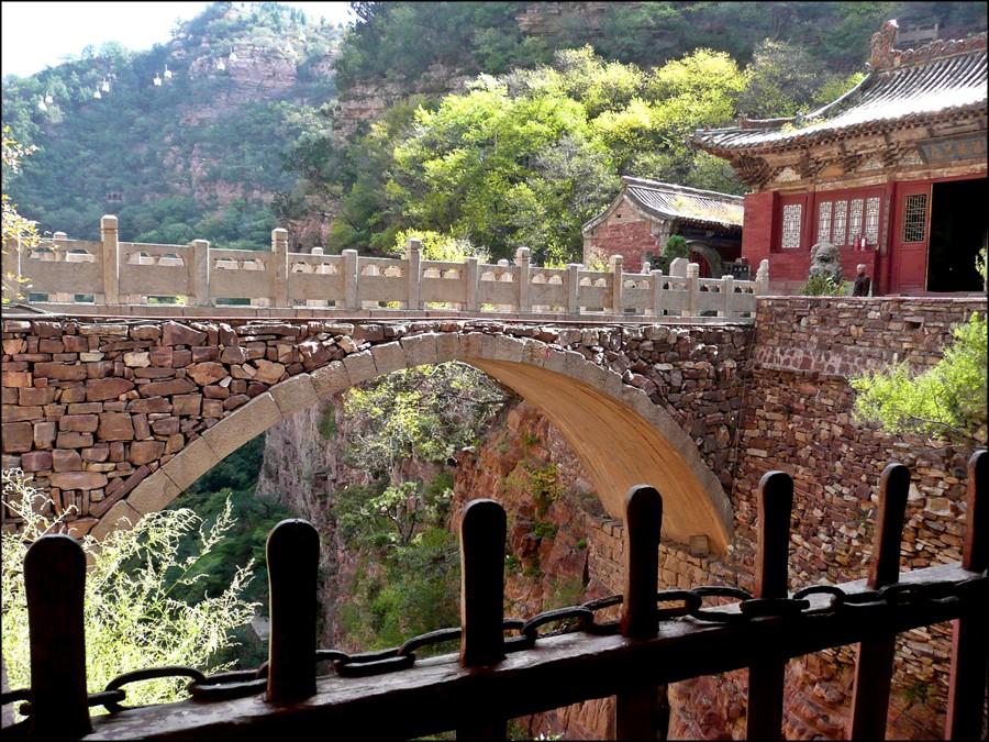 look_at_bridge_from_below_behind.jpg