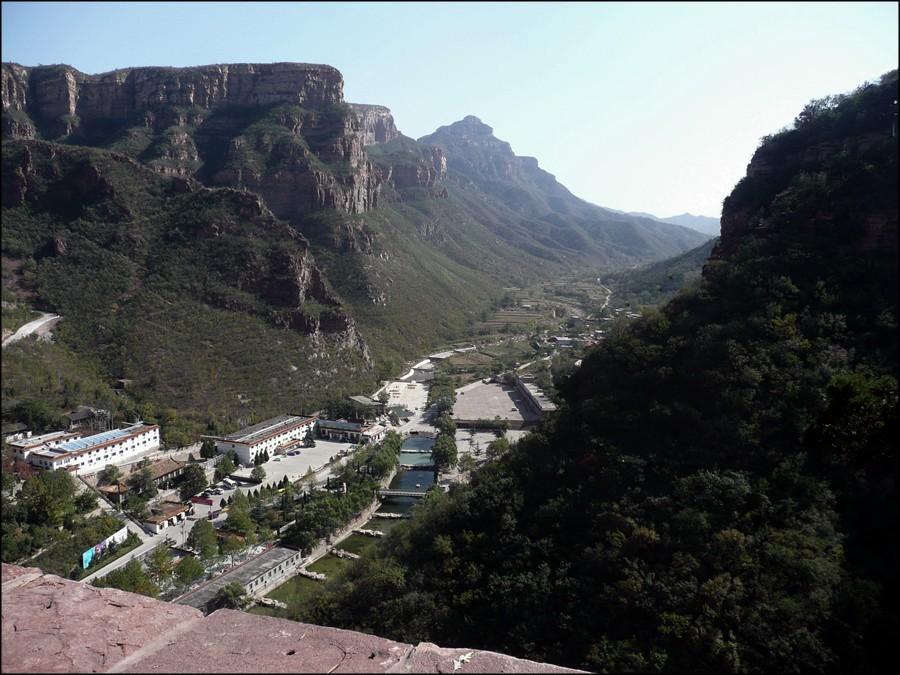 the_valley.jpg