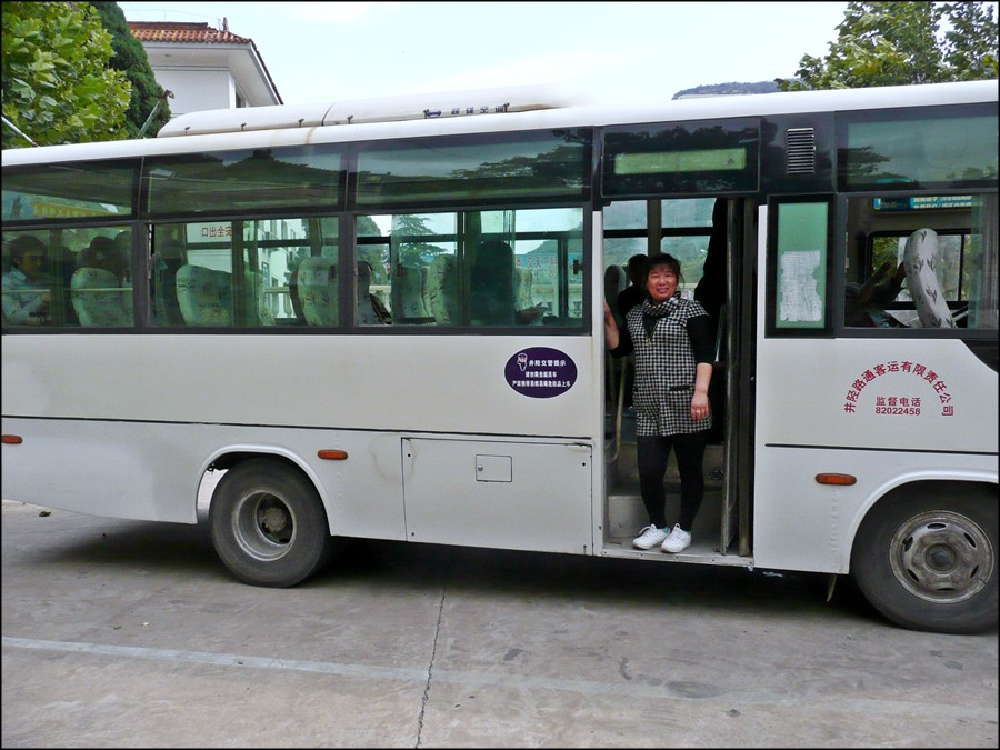 tourbus.jpg