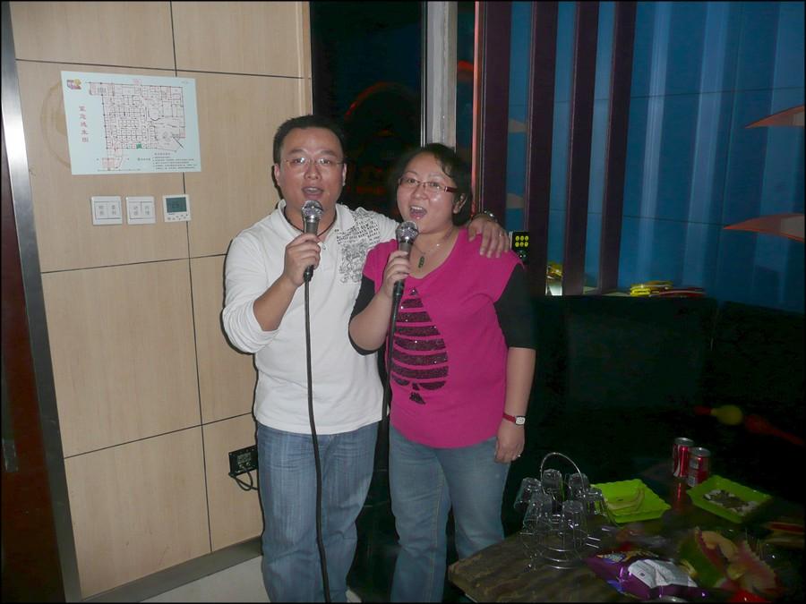 karaoke_2.jpg