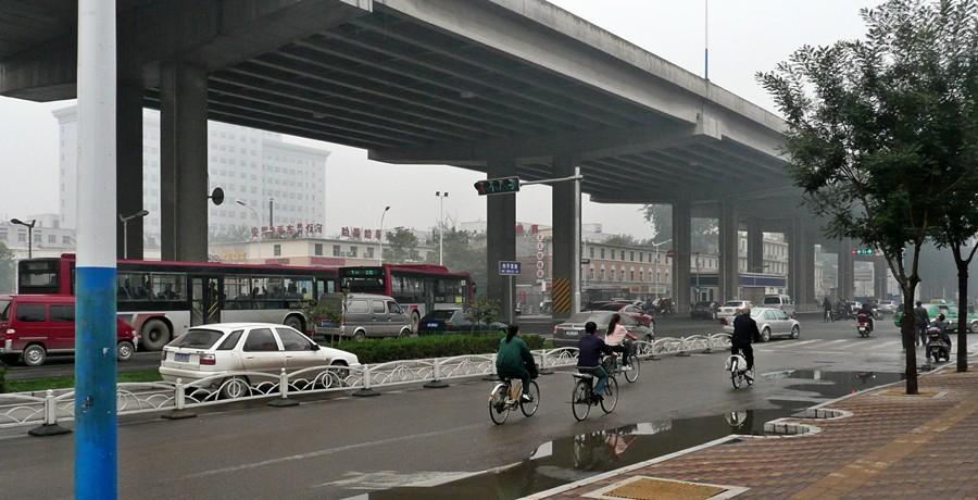 shijiazhuang_3_1.jpg