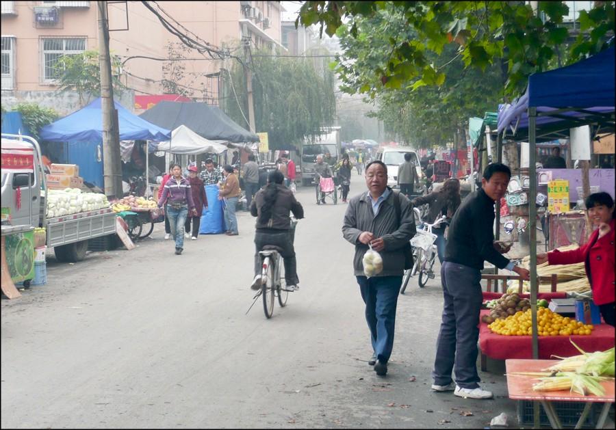 shijiazhuang_market_street_2.jpg