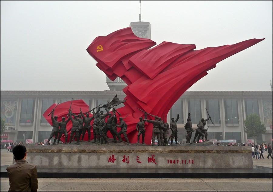 shijiazhuang_station_3.jpg