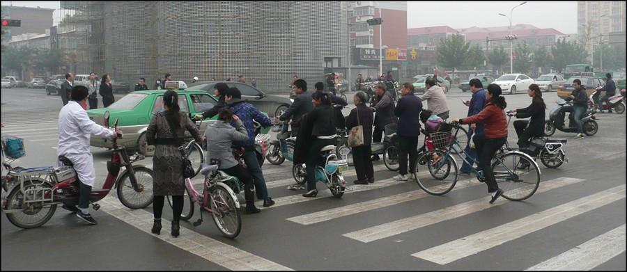 traffic_2.jpg