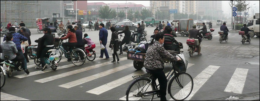 traffic_3.jpg
