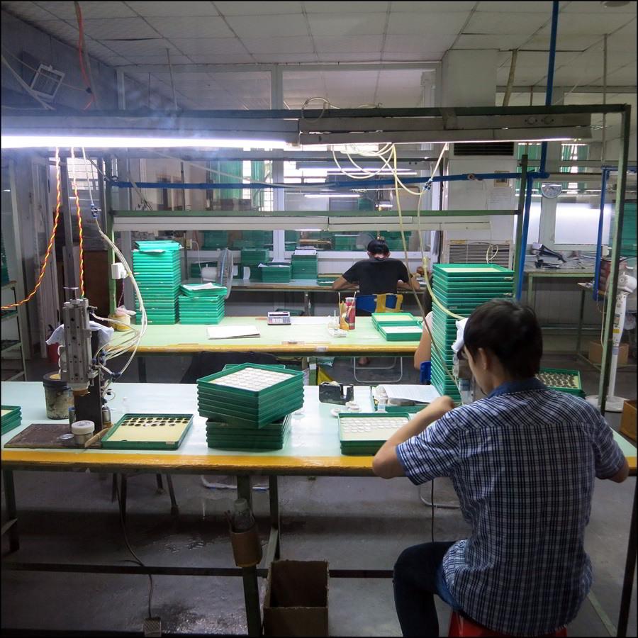1guangzhou2_96.jpg