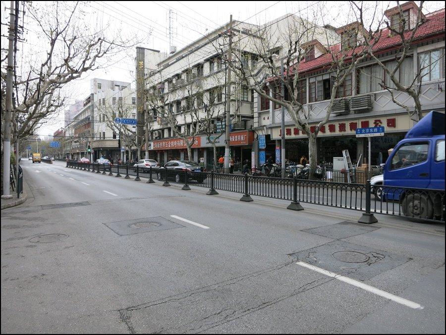 shanghai_apr4_007.jpg