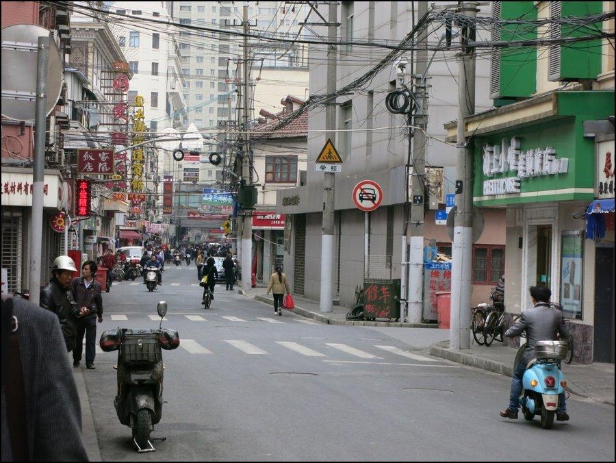 shanghai_apr4_011.jpg