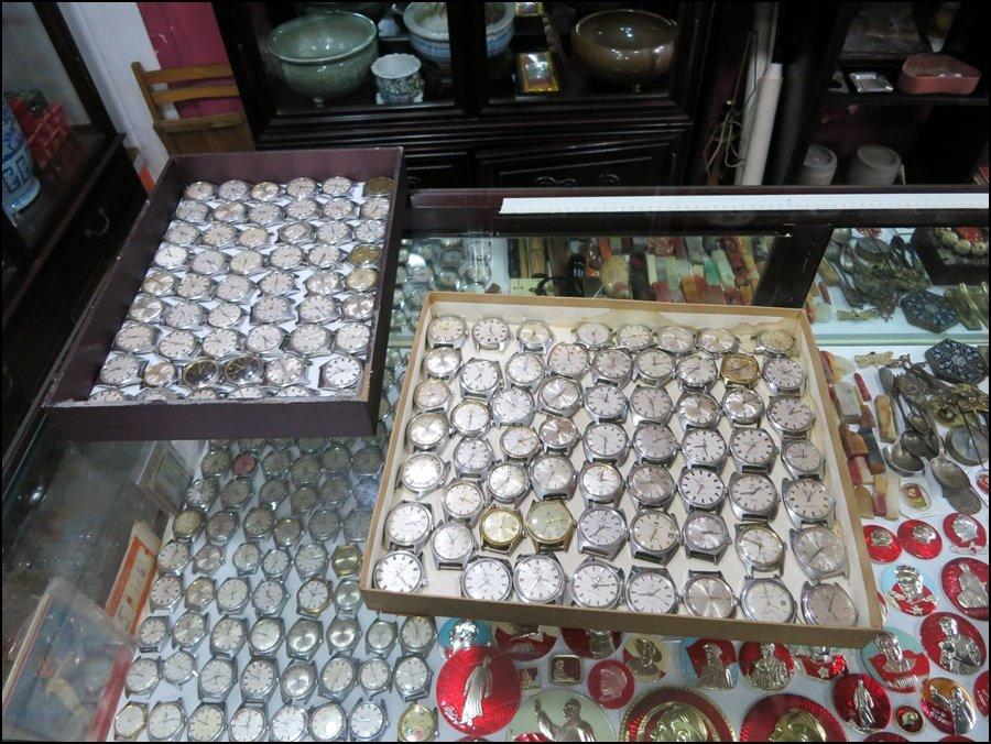 shanghai_apr4_055.jpg