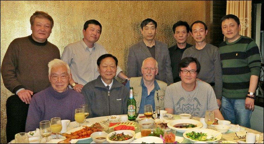 shanghai_dinner1.jpg