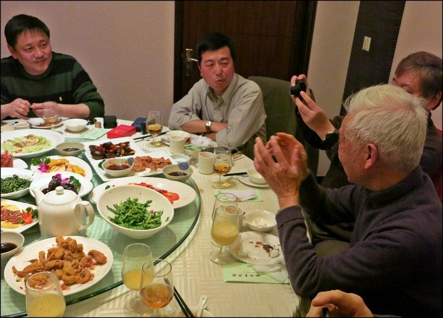 shanghai_dinner2.jpg