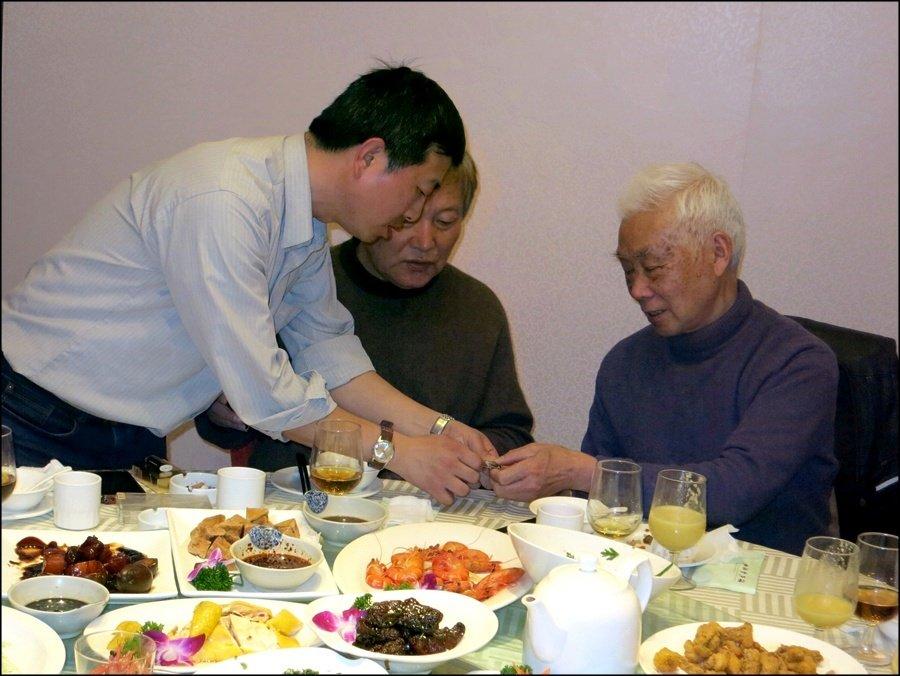 shanghai_dinner4.jpg