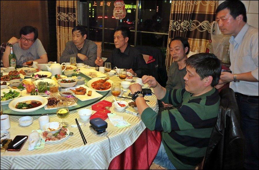 shanghai_dinner8.jpg