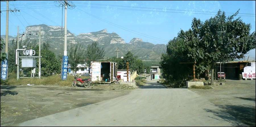 cangyan_countryside_1.jpg