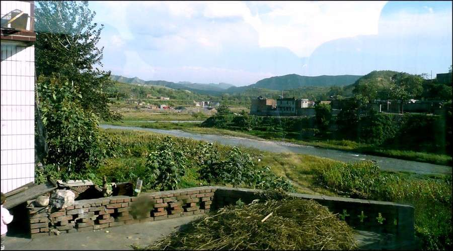 cangyan_countryside_28.jpg