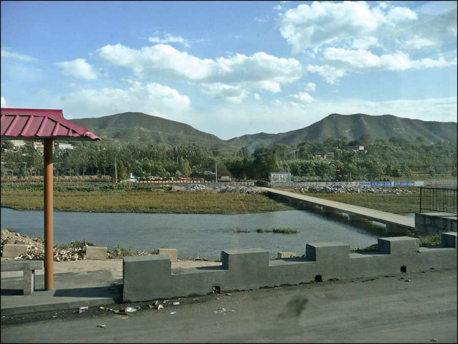 cangyan_countryside_29.jpg