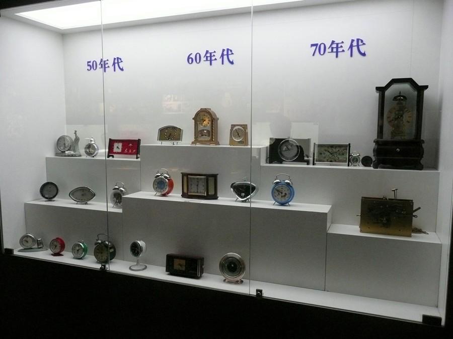 1_seagull_museum_14.jpg