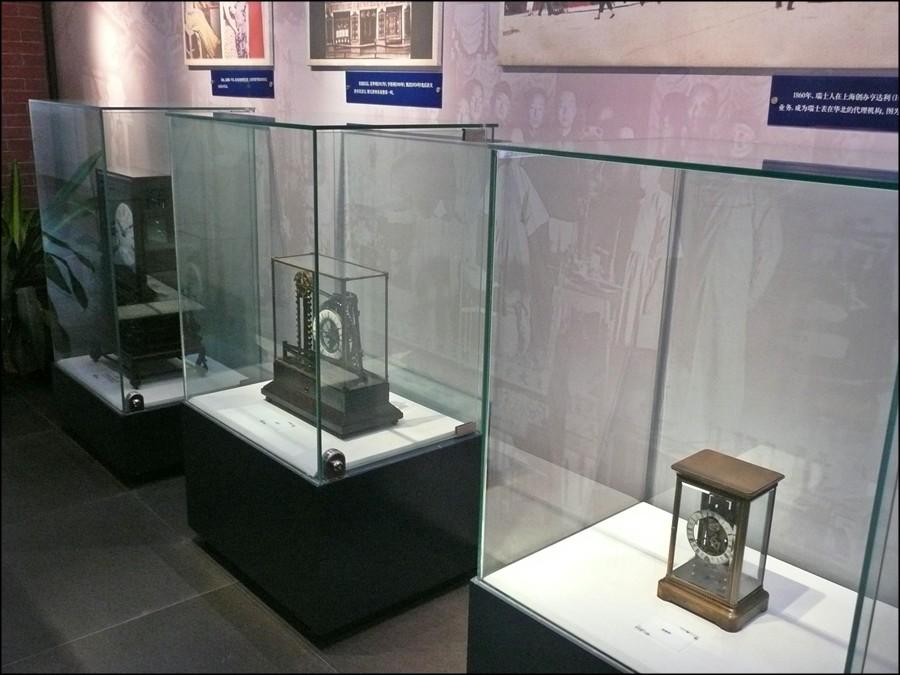 1_seagull_museum_8.jpg