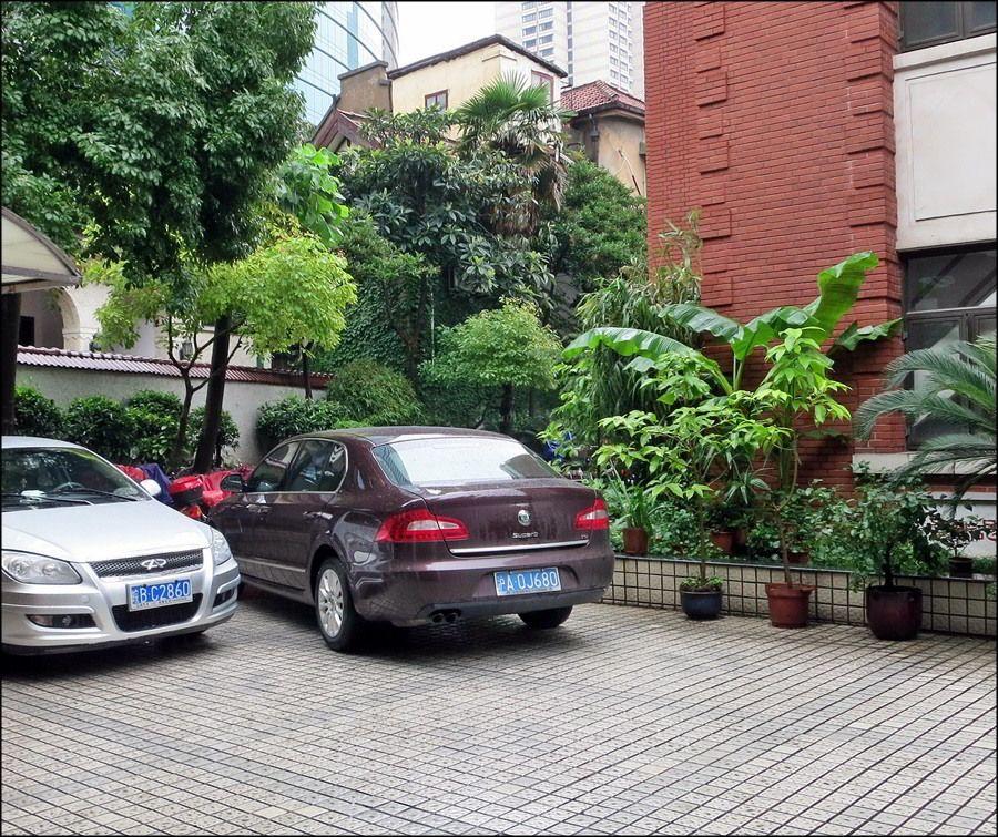 1shanghai18.jpg