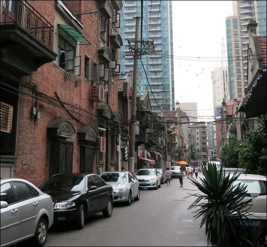 1shanghai47.jpg