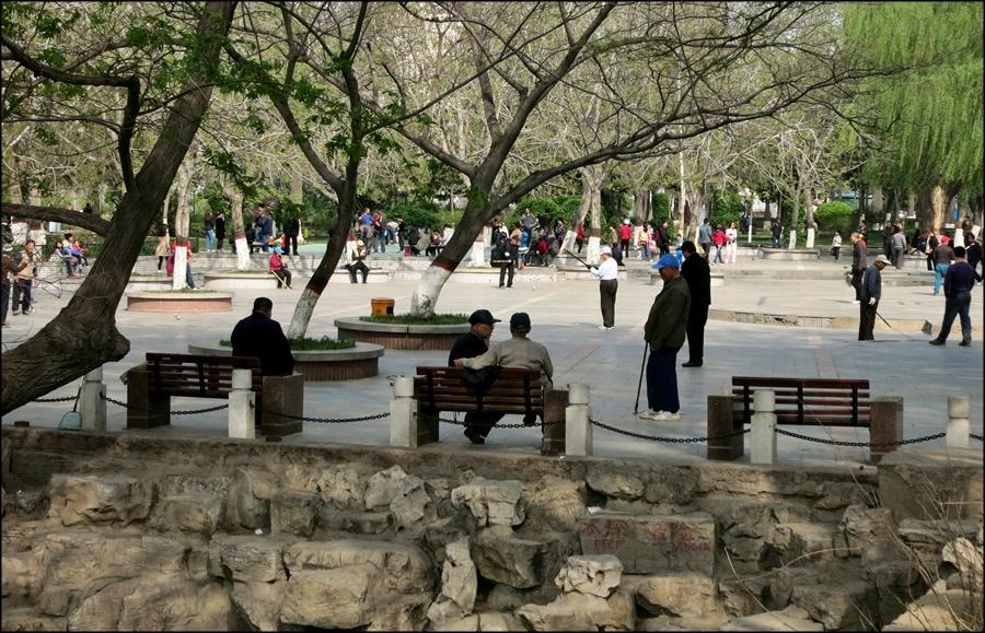 a_shijiazhuang_10.jpg