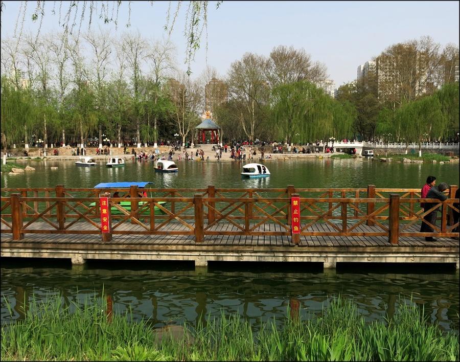 a_shijiazhuang_11.jpg