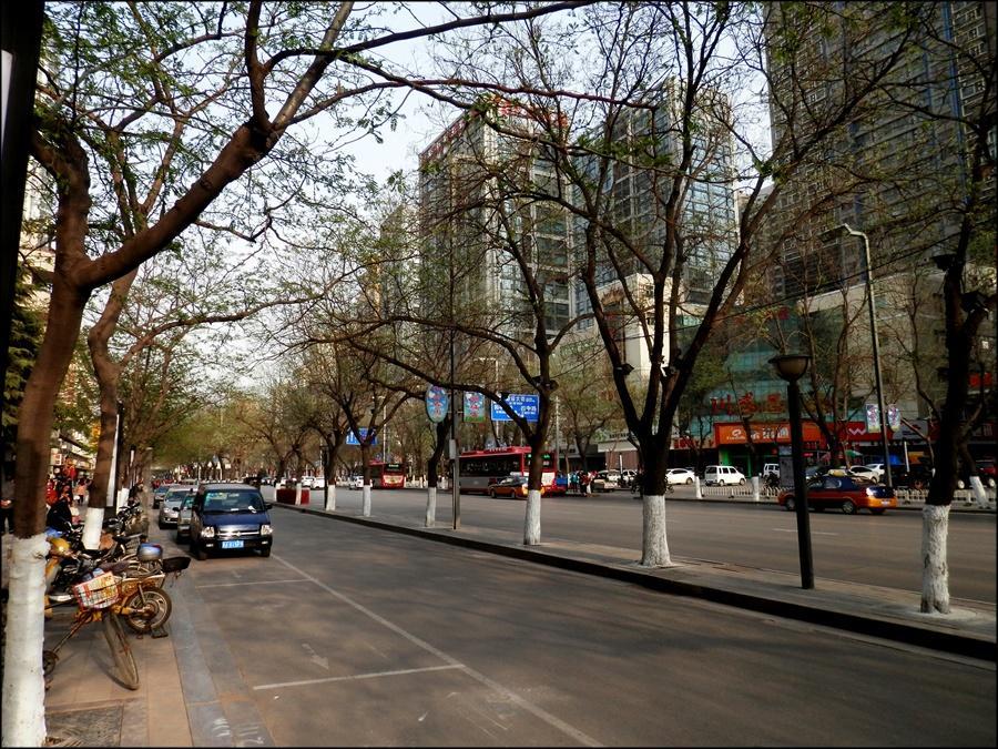 a_shijiazhuang_25.jpg