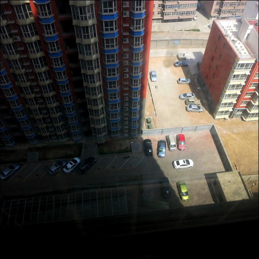 a_shijiazhuang_5.jpg