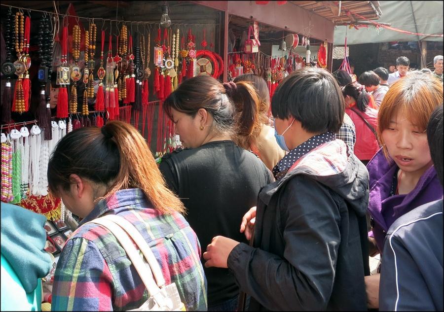 a_shijiazhuang_54.jpg