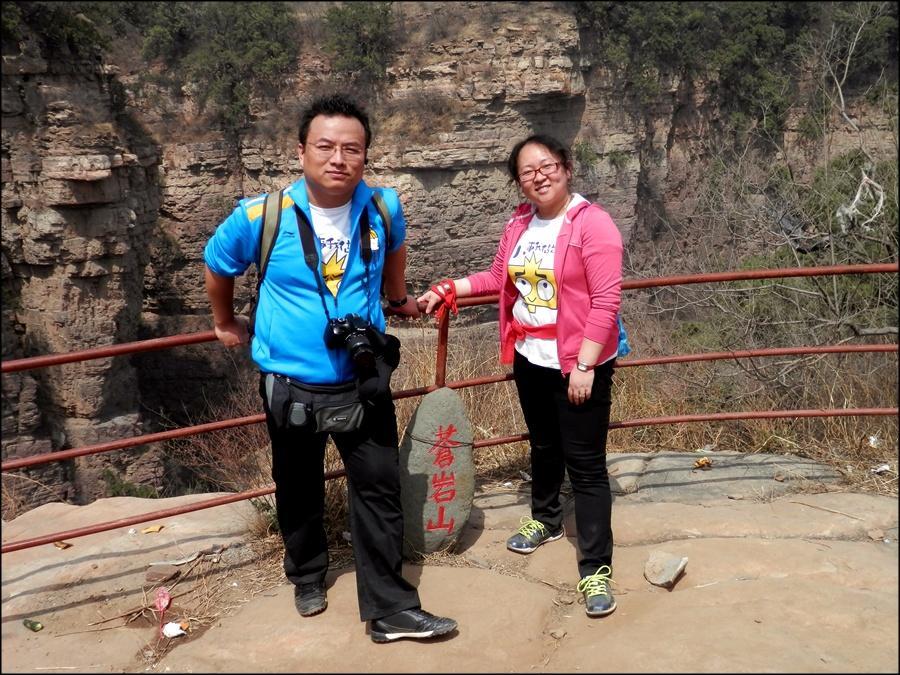 a_shijiazhuang_58.jpg