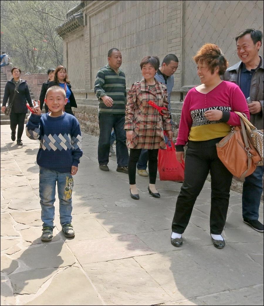 a_shijiazhuang_76.jpg