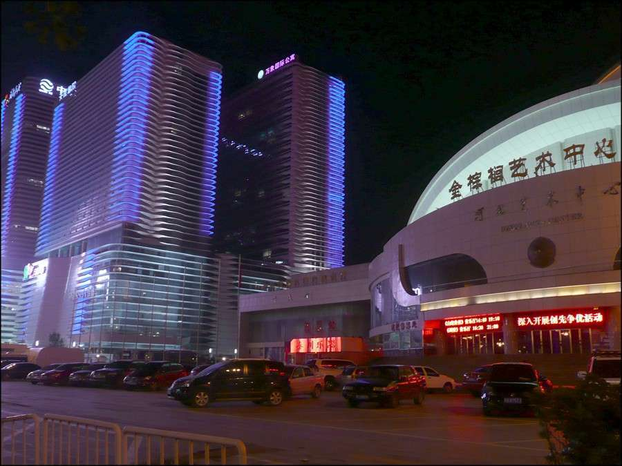 hebei_arts_center_1.jpg