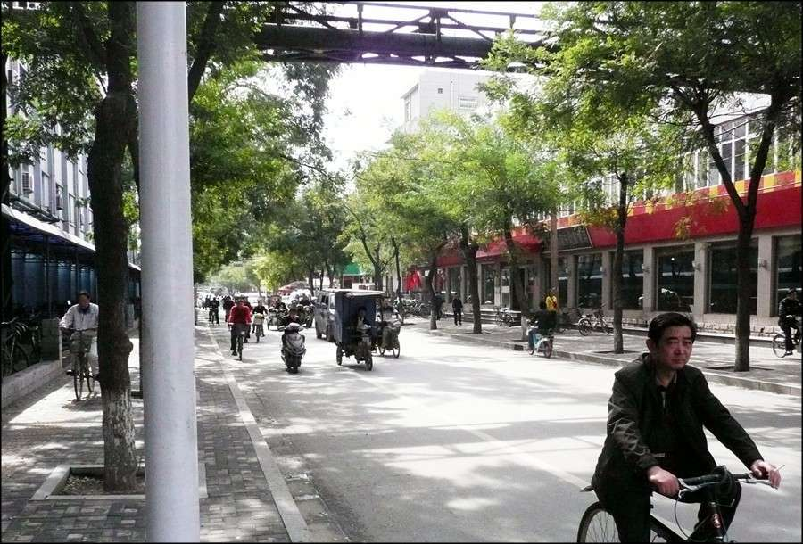 shijiazhuang_downtown_day_6.jpg