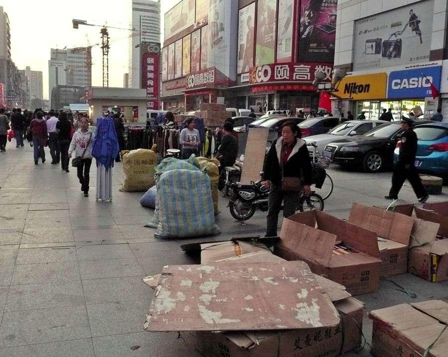 shijiazhuang_market_teardown.jpg