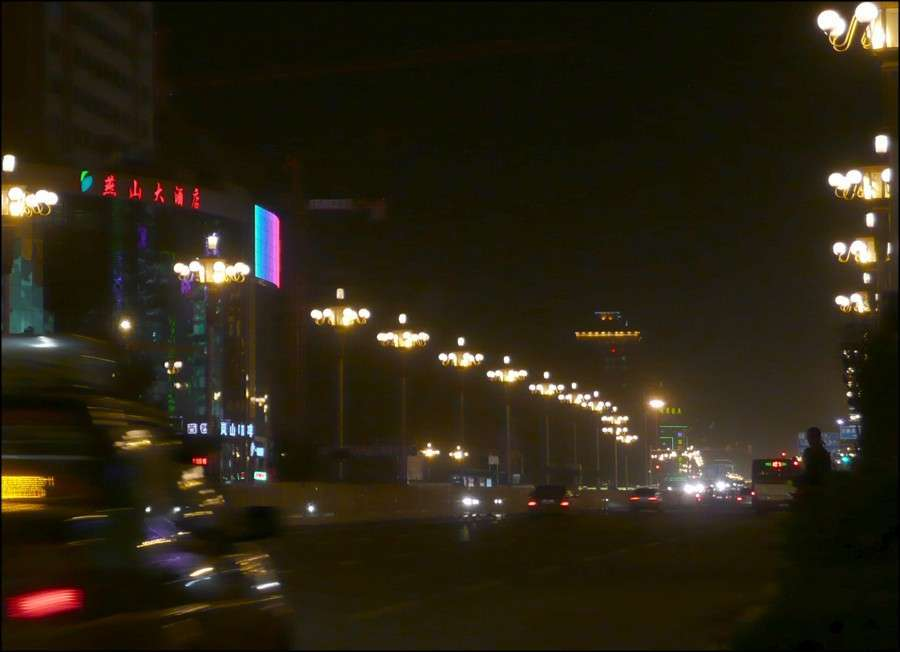 shijiazhuang_night_2.jpg
