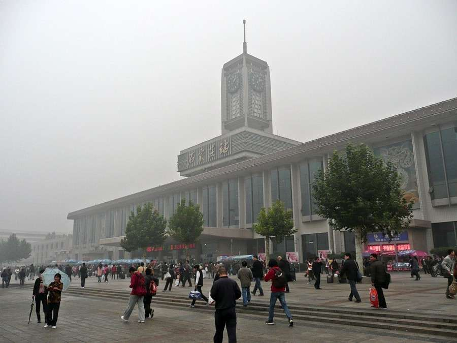 shijiazhuang_station_day1a.jpg