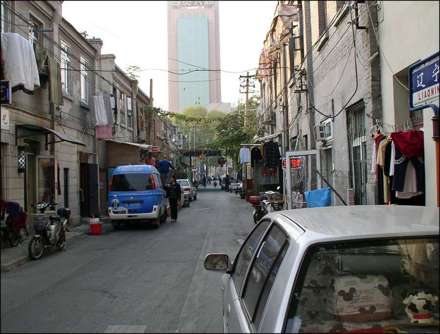 1_tianjin_backstreet_day_12.jpg