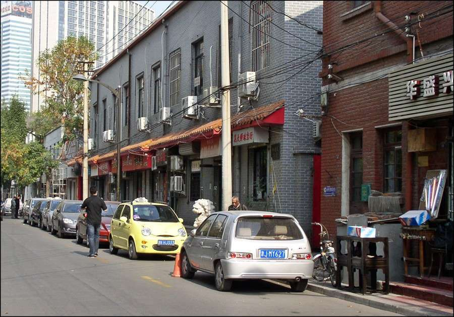 1_tianjin_backstreet_day_3.jpg