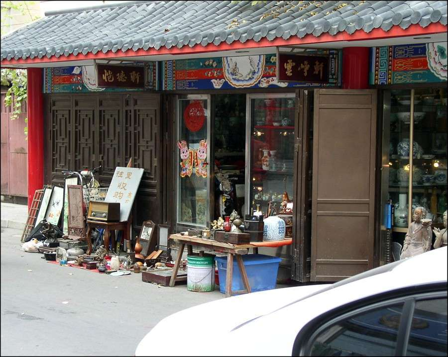 1_tianjin_backstreet_day_4.jpg