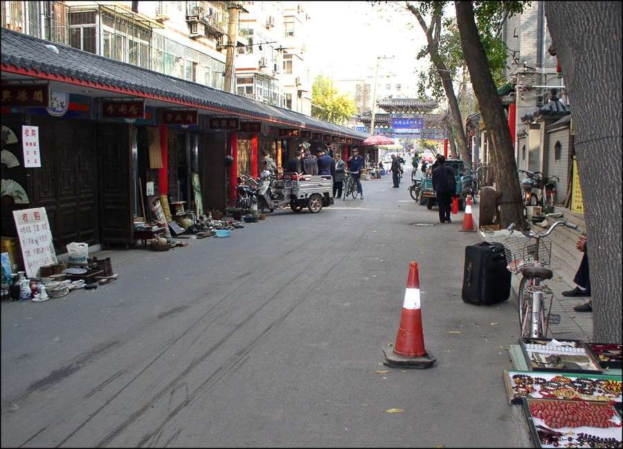 1_tianjin_backstreet_day_7.jpg